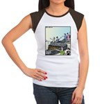 Lovers point T-Shirt