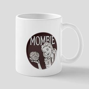 Mombie Mug