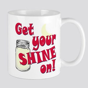 Get your Shine on Mug