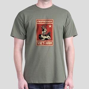 Vietnam vintage Propaganda