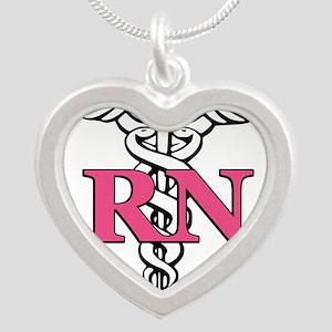 rn2 Necklaces
