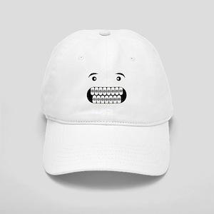Bad Apple Baseball Cap