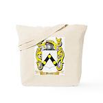Bundy Tote Bag