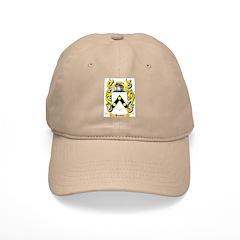 Bundey Baseball Cap