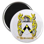Bundey Magnet