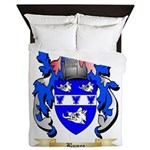 Bunce Queen Duvet