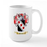Bulmer Large Mug