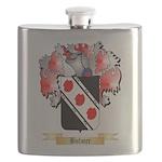 Bulmer Flask