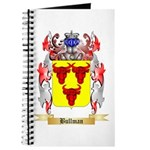 Bullman Journal