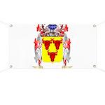 Bullman Banner