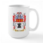 Bullivant Large Mug
