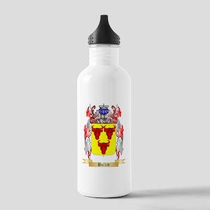 Bullitt Stainless Water Bottle 1.0L