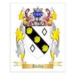 Bullis Small Poster