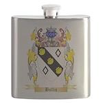 Bullis Flask