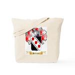 Bullimer Tote Bag