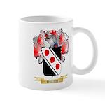 Bullimer Mug