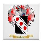 Bullimer Tile Coaster