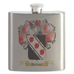Bullimer Flask