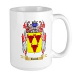 Bullick Large Mug