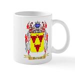 Bullhead Mug
