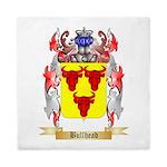 Bullhead Queen Duvet