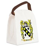Bullers Canvas Lunch Bag