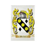 Buller Rectangle Magnet (10 pack)