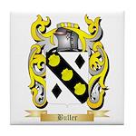 Buller Tile Coaster