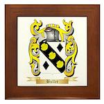 Buller Framed Tile