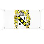 Buller Banner