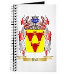 Bull Journal