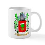 Bulger Mug