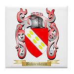 Buksenbaum Tile Coaster