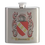 Buksboim Flask