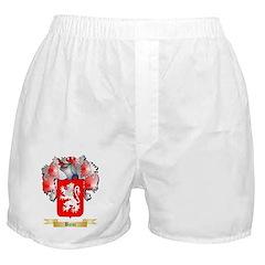 Buini Boxer Shorts