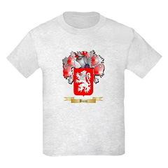 Buini T-Shirt