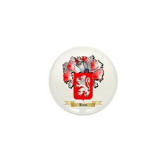 Buini Mini Button