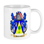 Buhrmann Mug