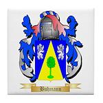 Buhmann Tile Coaster