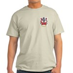 Buhl Light T-Shirt
