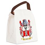 Buhl Canvas Lunch Bag