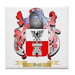 Buhl Tile Coaster