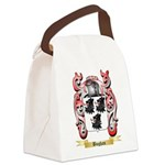 Bughan Canvas Lunch Bag