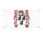 Bughan Banner
