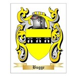 Bugge Small Poster