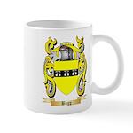 Bugg Mug