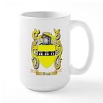 Bugg Large Mug
