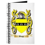 Bugg Journal