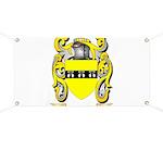Bugg Banner