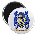 Bugbee Magnet